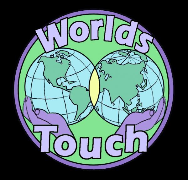 WorldsTouch